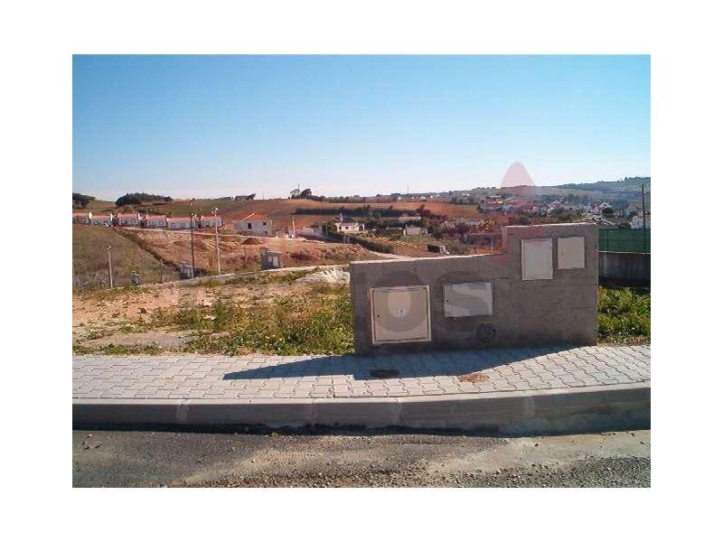 Terreno para comprar, Lourinhã e Atalaia, Lourinhã, Lisboa - Foto 3