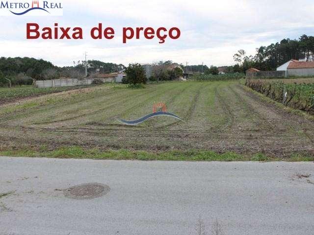 Terreno para comprar, Louriçal, Pombal, Leiria - Foto 1