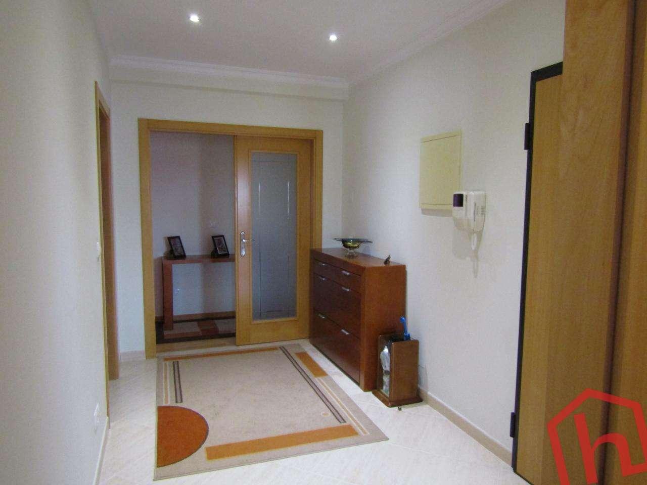 Apartamento para comprar, Samora Correia, Benavente, Santarém - Foto 8