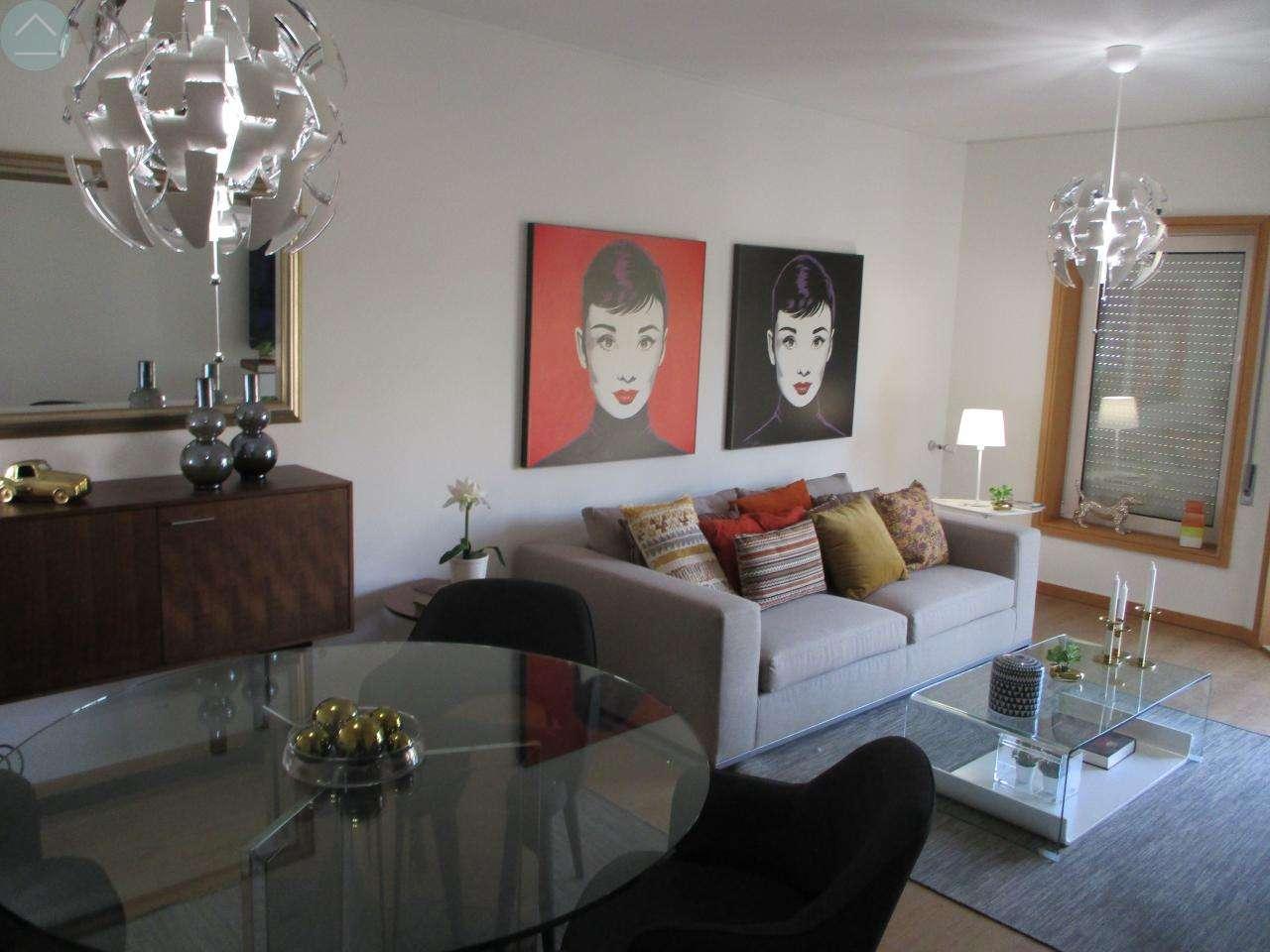 Apartamento para comprar, Valongo - Foto 44