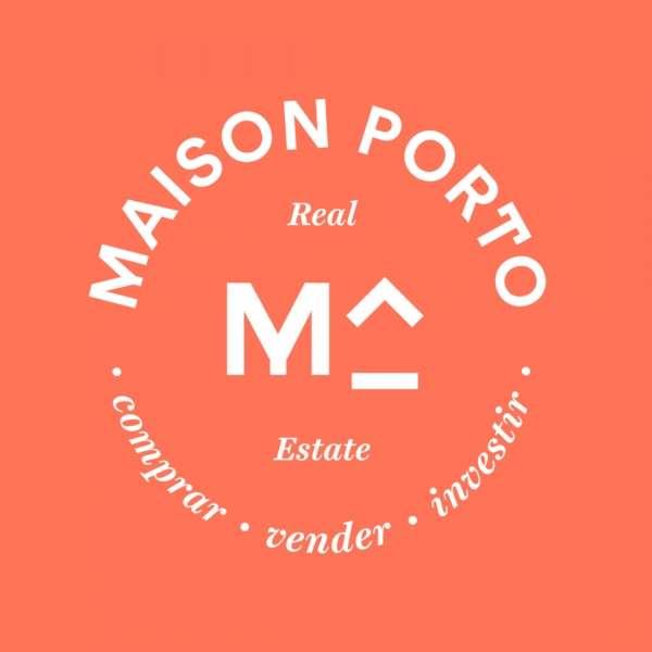 Promotores Imobiliários: Maison Porto - Lordelo do Ouro e Massarelos, Porto