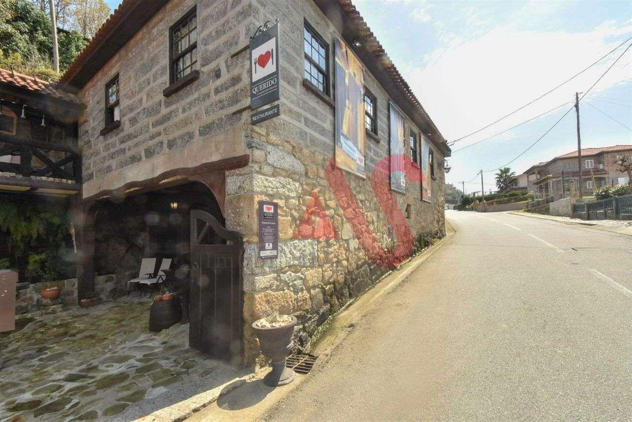 Loja para comprar, Jugueiros, Porto - Foto 11