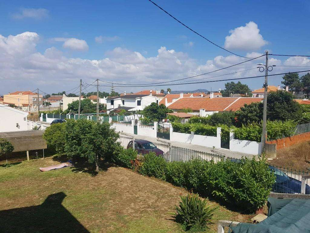 Moradia para comprar, Fernão Ferro, Setúbal - Foto 12