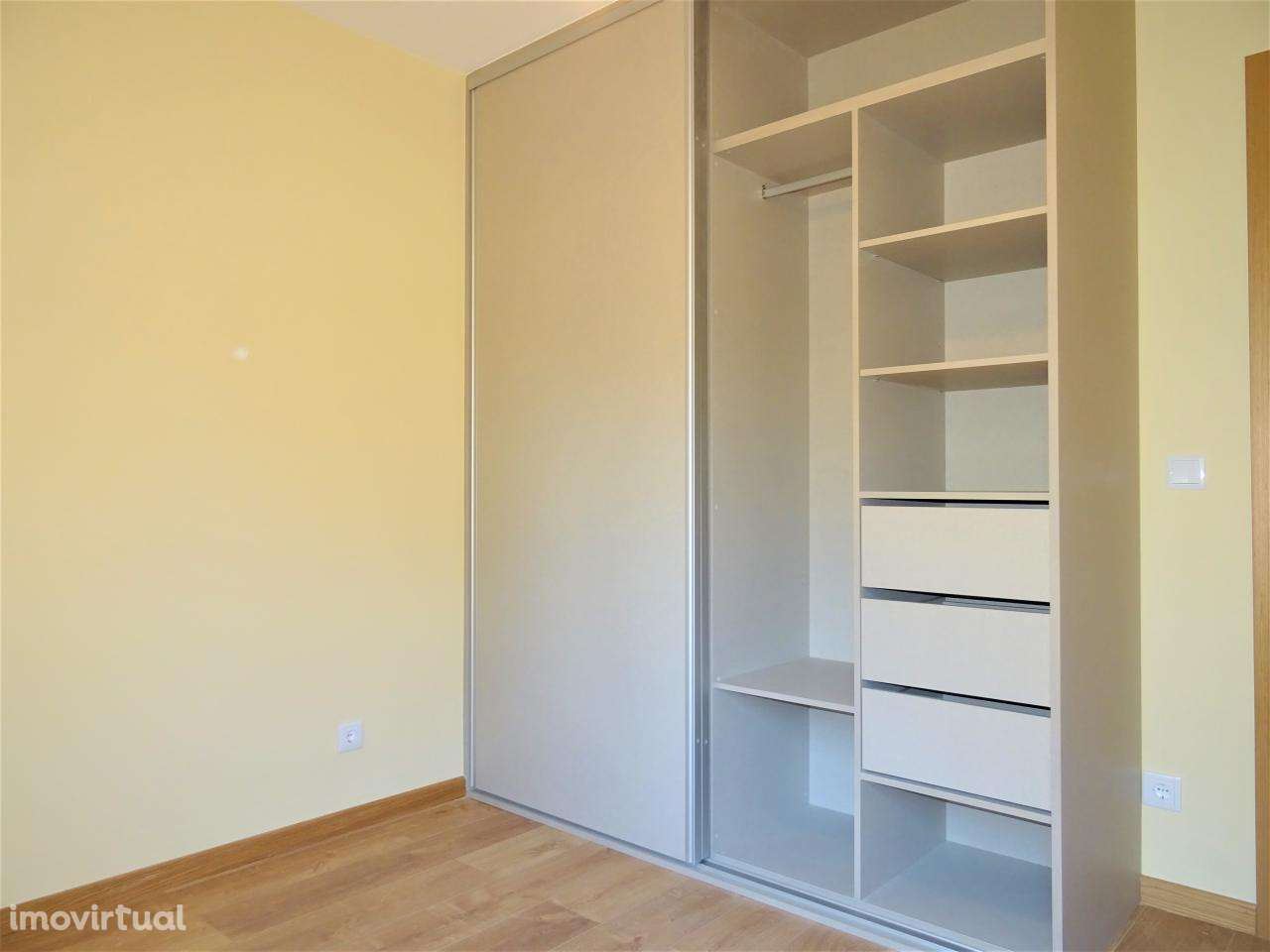 Apartamento para comprar, Rua Firmino Rebelo, Porto Salvo - Foto 13