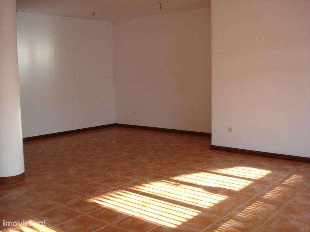 Loja para comprar, Rebordosa, Paredes, Porto - Foto 5