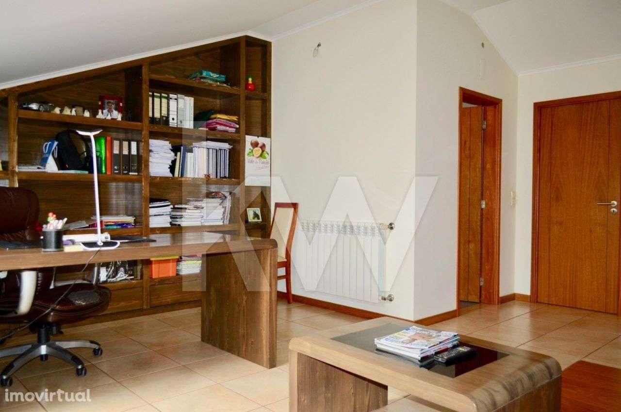Apartamento para comprar, Tocha, Coimbra - Foto 14