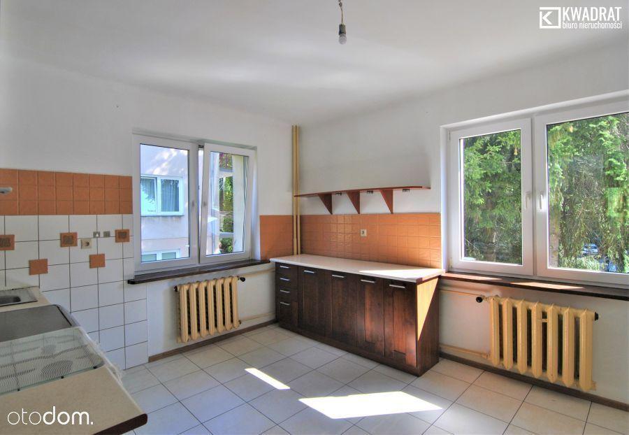 Przestronny dom w pięknej okolicy 180 m2 !!!