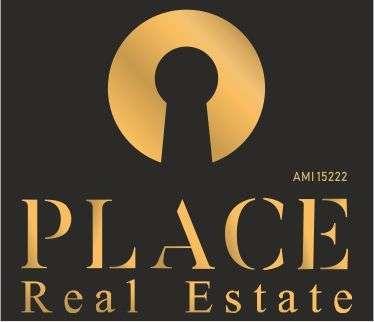 Agência Imobiliária: Place Real Estate