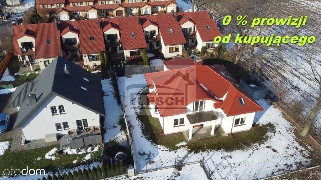 Dom, 270 m², Natolin