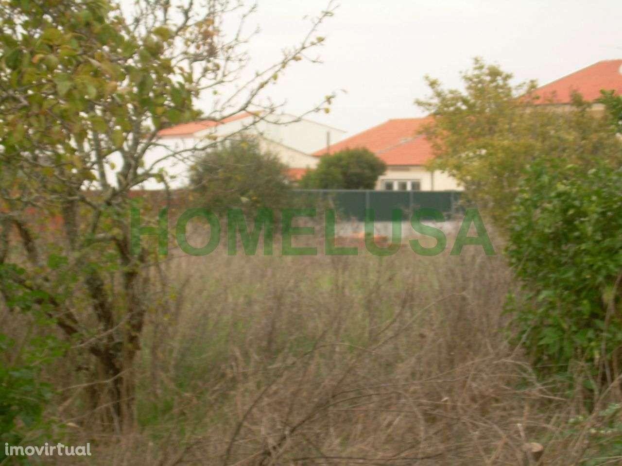 Terreno para comprar, Lavos, Coimbra - Foto 7