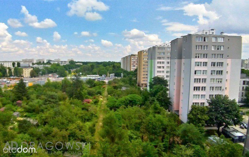 Komfortowy apartament, 117 m2,4 pok., ul.Woronicza