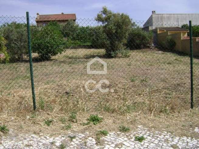 Terreno para comprar, Vila Franca de Xira - Foto 7