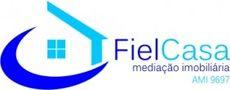 Agência Imobiliária: Fielcasa