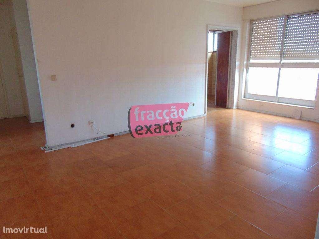 Apartamento para comprar, Anta e Guetim, Aveiro - Foto 8
