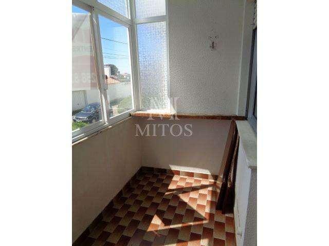 Apartamento para comprar, Areosa, Viana do Castelo - Foto 15