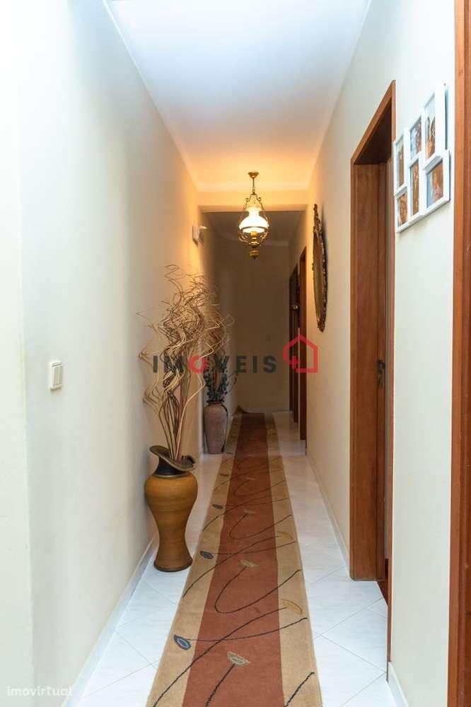 Apartamento para comprar, São Mamede, Leiria - Foto 7