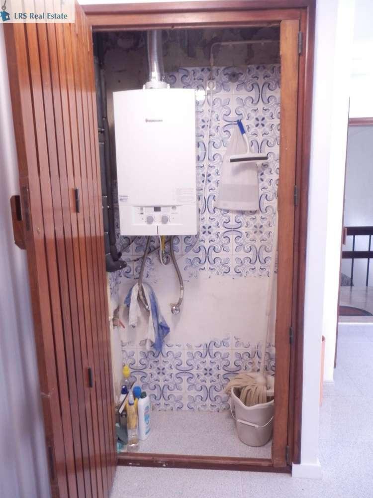 Apartamento para comprar, Cascais e Estoril, Lisboa - Foto 48