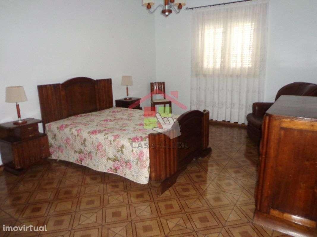 Apartamento para comprar, Brogueira, Parceiros de Igreja e Alcorochel, Santarém - Foto 8