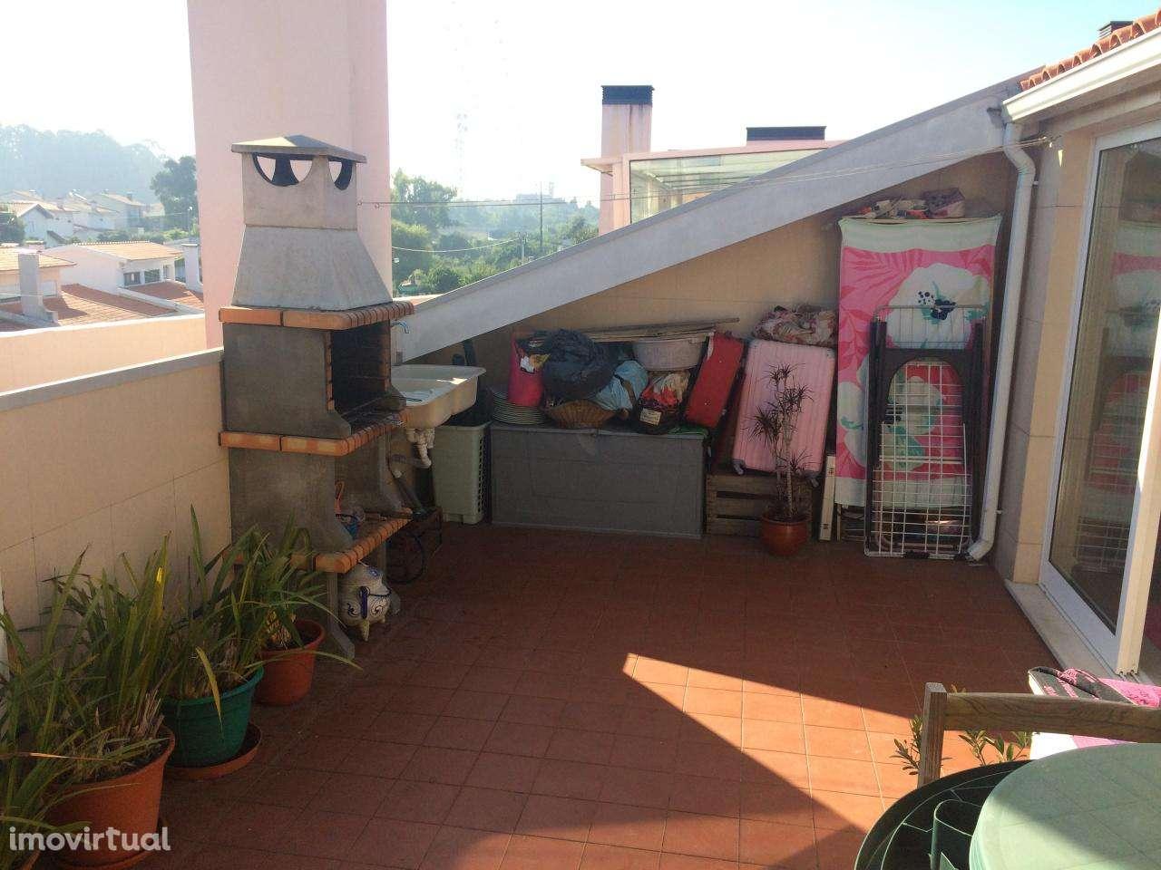 Apartamento para comprar, São Bernardo, Aveiro - Foto 17