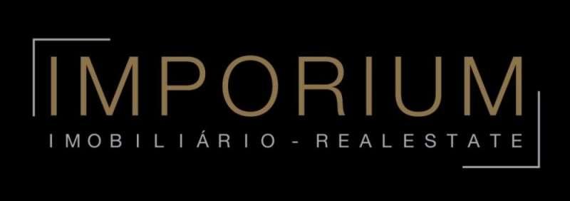 Agência Imobiliária: Imporium Real Estate