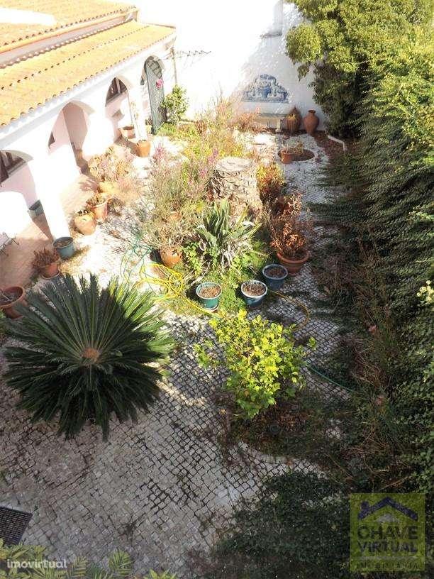 Moradia para comprar, Bombarral e Vale Covo, Leiria - Foto 44