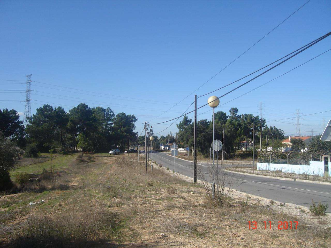 Terreno para comprar, Quinta do Anjo, Palmela, Setúbal - Foto 1