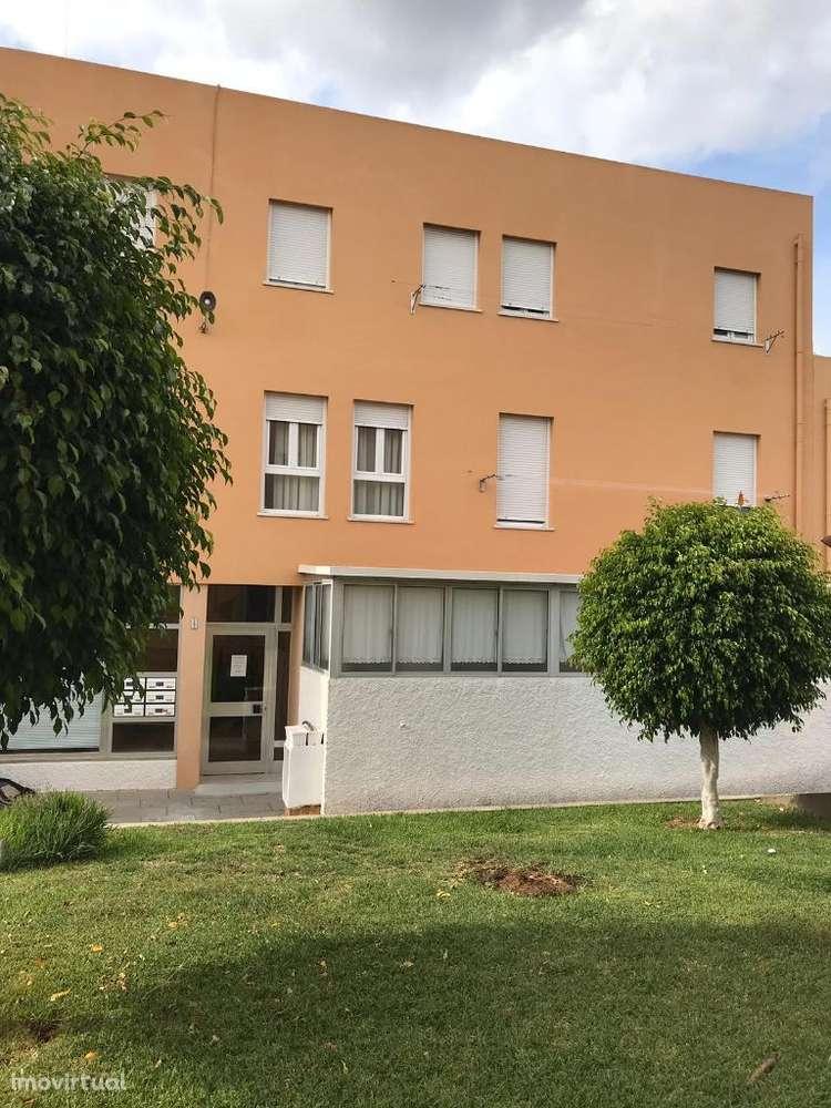 Apartamento para comprar, Rua dos Estudantes - Bairro do Liceu, Santo André - Foto 11