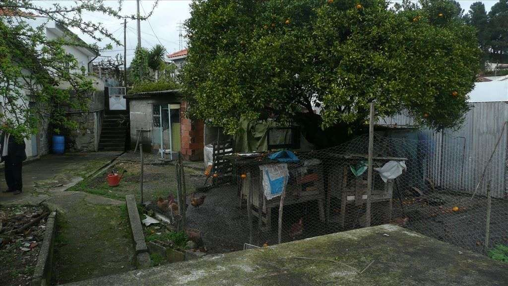 Moradia para comprar, Real, Dume e Semelhe, Braga - Foto 6