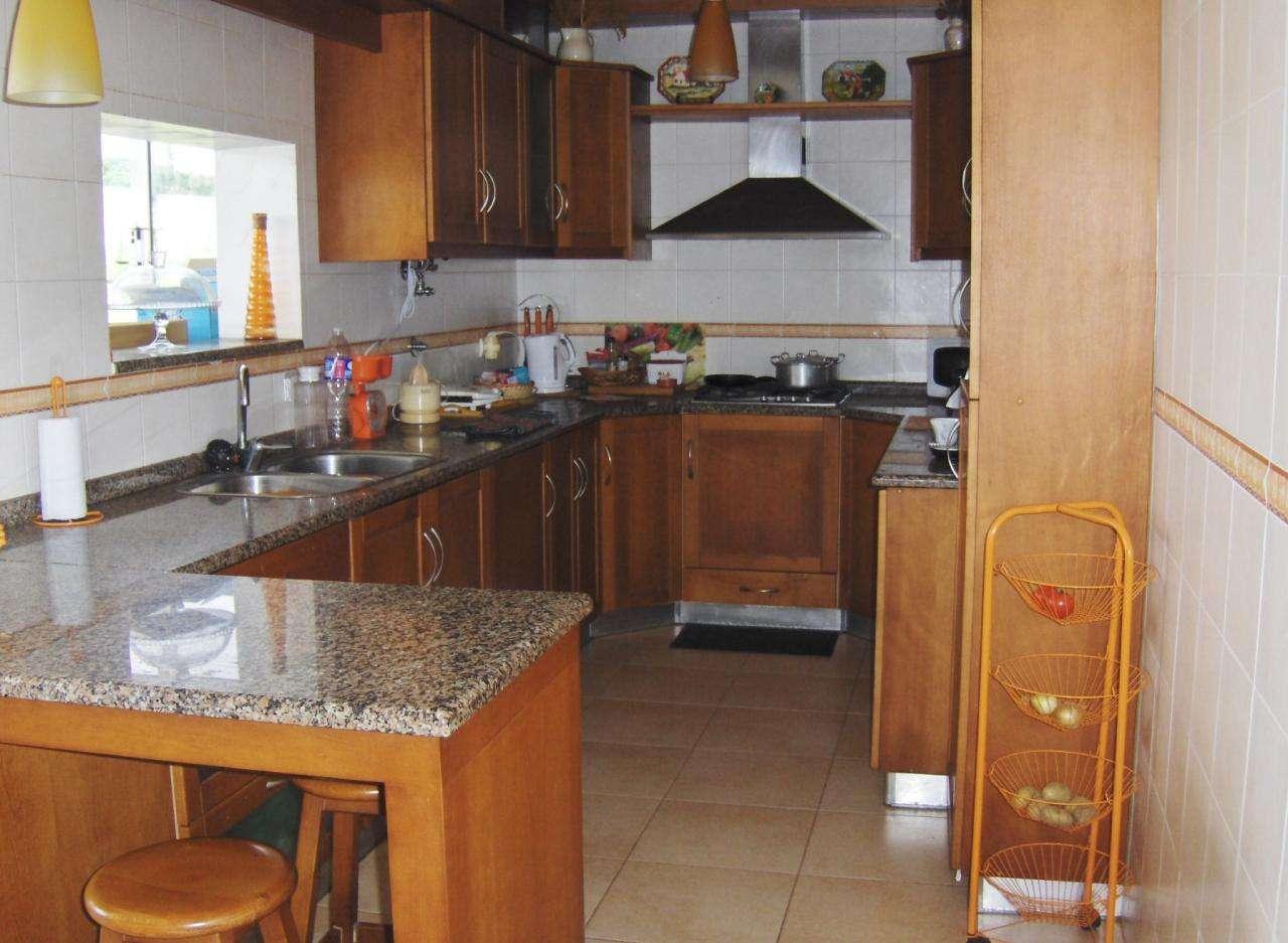 Moradia para comprar, Monte Real e Carvide, Leiria - Foto 5