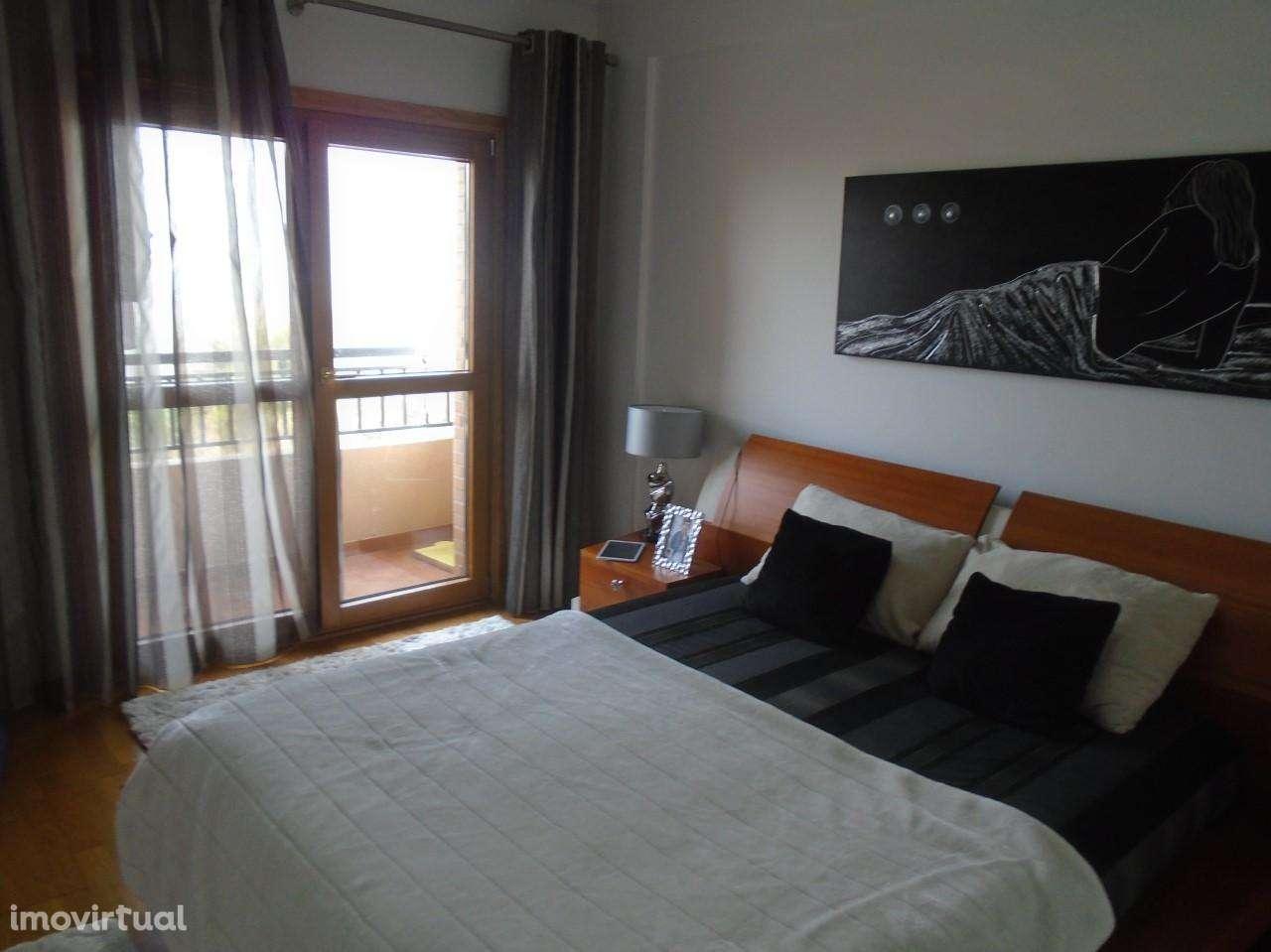 Apartamento para comprar, Santo António dos Cavaleiros e Frielas, Lisboa - Foto 7