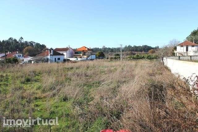 Terreno para comprar, Vila de Punhe, Viana do Castelo - Foto 2