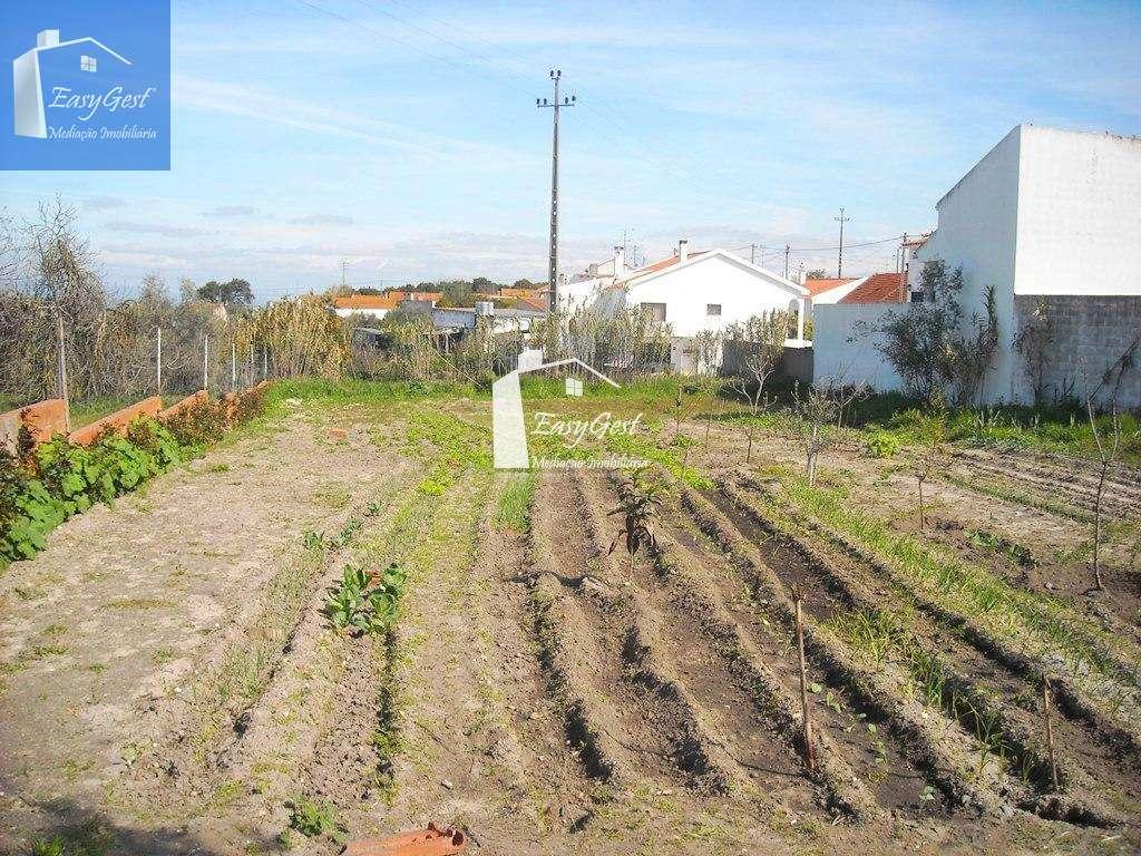 Terreno para comprar, Vale de Cavalos, Santarém - Foto 2
