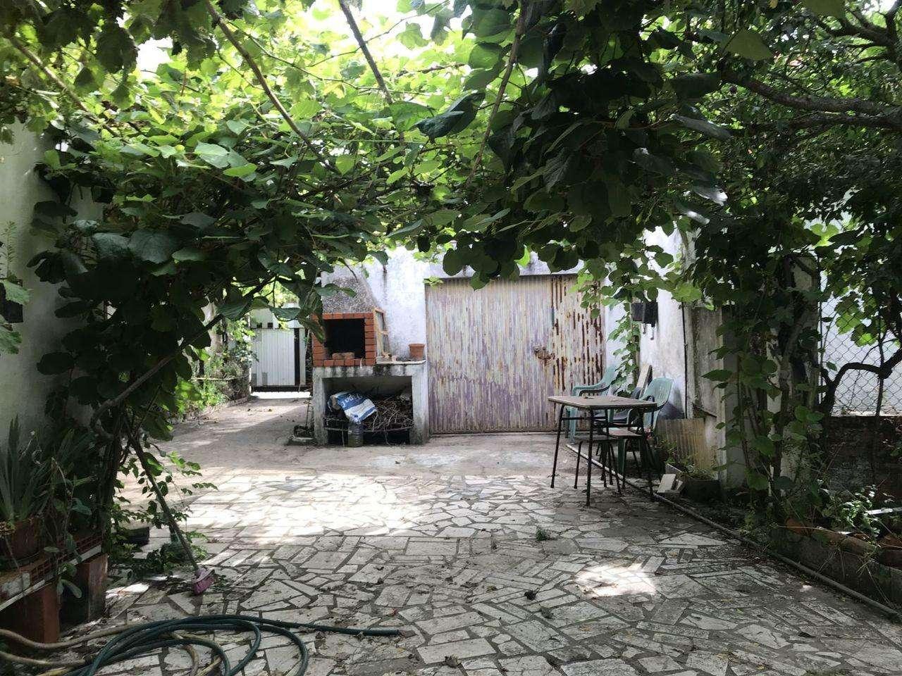 Moradia para comprar, São Miguel do Rio Torto e Rossio Ao Sul do Tejo, Santarém - Foto 2