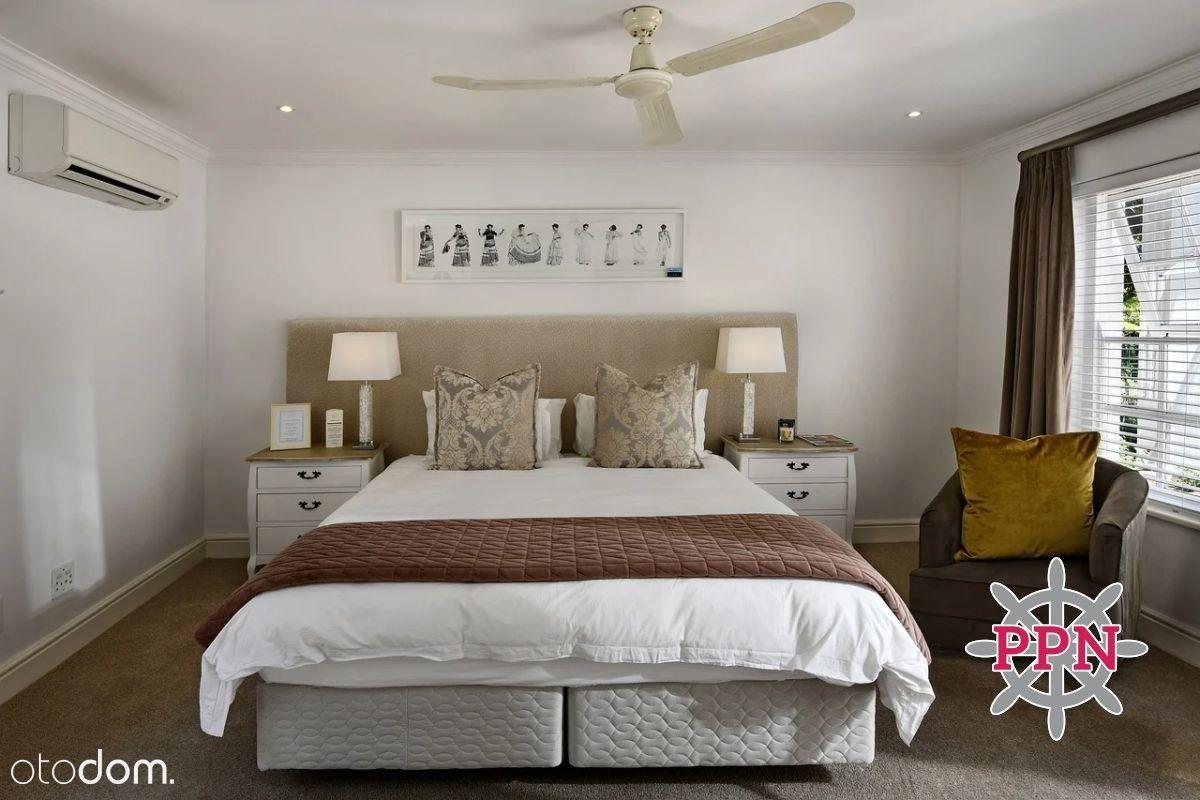 2-pokojowe mieszkanie w doskonałej lokalizacji