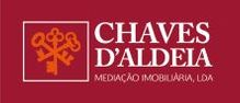 Real Estate Developers: Chaves d´Aldeia - Ericeira, Mafra, Lisboa