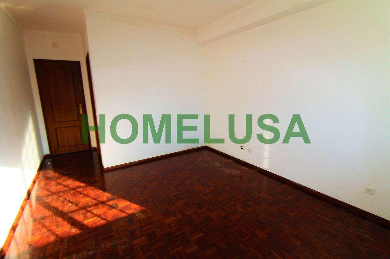 Apartamento para comprar, São Pedro, Coimbra - Foto 10
