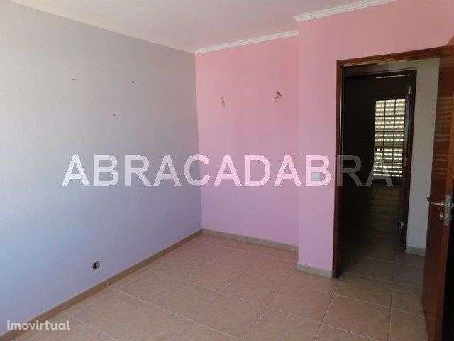Moradia para comprar, Estômbar e Parchal, Faro - Foto 30