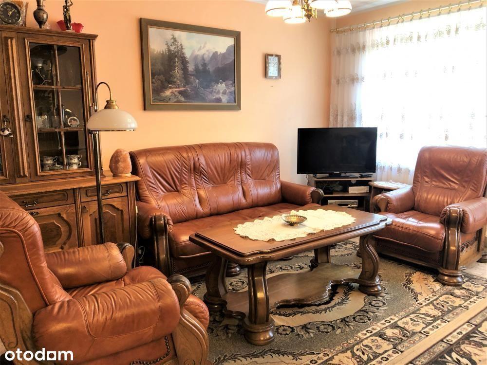 Dom, 101,70 m², Luboń