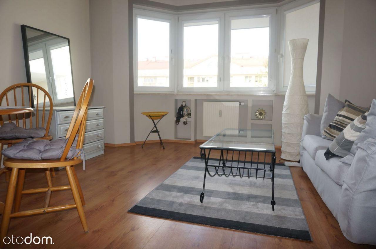 mieszkanie do wynajęcia w centrum Konstancina