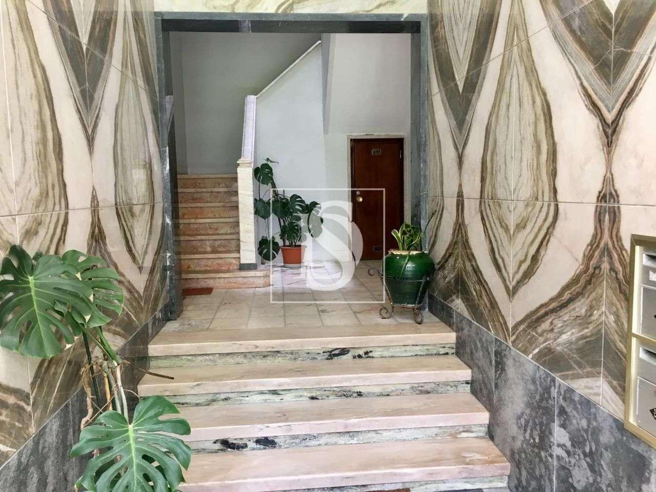 Apartamento para arrendar, Falagueira-Venda Nova, Lisboa - Foto 2