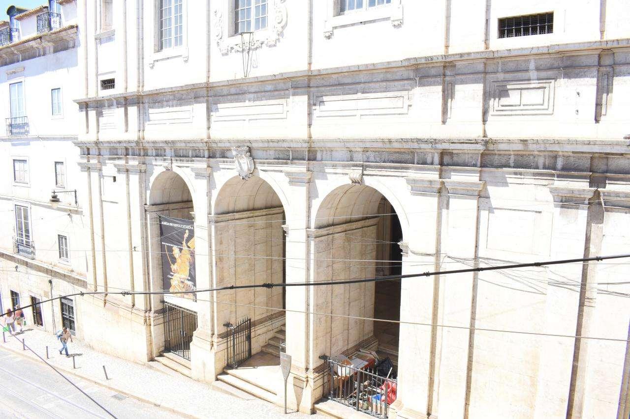 Apartamento para comprar, Misericórdia, Lisboa - Foto 26