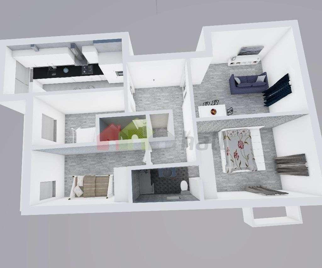 Apartamento para comprar, Póvoa de Santo Adrião e Olival Basto, Odivelas, Lisboa - Foto 17