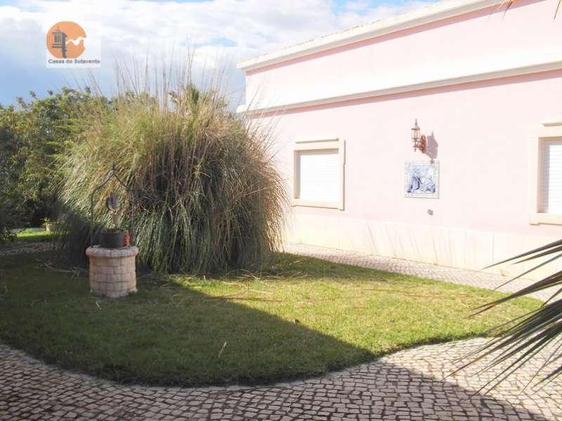 Quintas e herdades para comprar, Altura, Castro Marim, Faro - Foto 10