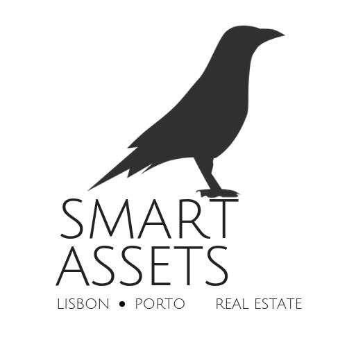 Agência Imobiliária: Smart Assets Real Estate