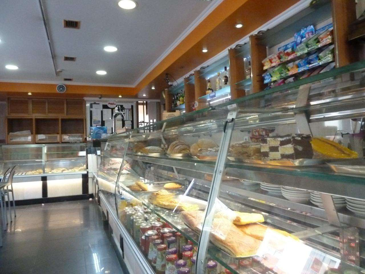 Trespasses para comprar, Falagueira-Venda Nova, Amadora, Lisboa - Foto 3