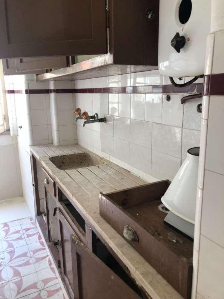 Apartamento para comprar, Rua Cândido Manuel Pereira, Barreiro e Lavradio - Foto 6