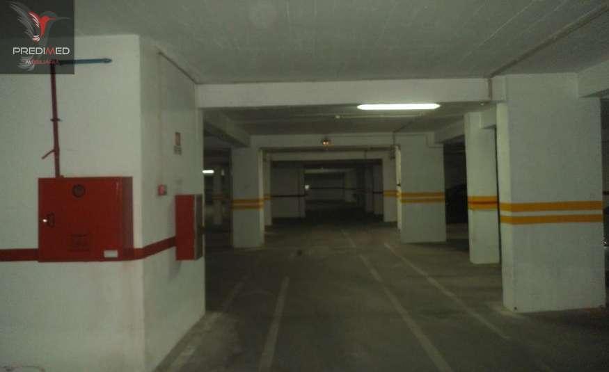 Garagem para comprar, Palhais e Coina, Barreiro, Setúbal - Foto 3