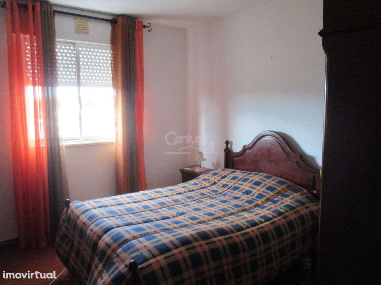 Apartamento para comprar, Santo André, Santiago do Cacém, Setúbal - Foto 5
