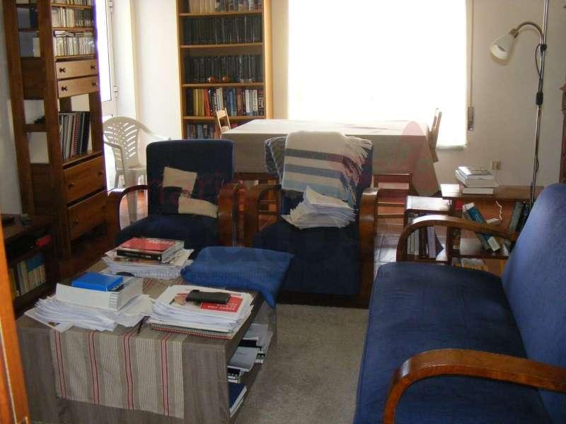 Apartamento para comprar, Lourinhã e Atalaia, Lourinhã, Lisboa - Foto 27