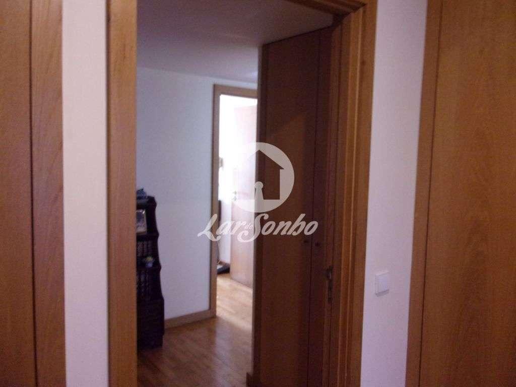 Apartamento para comprar, São Mamede de Infesta e Senhora da Hora, Matosinhos, Porto - Foto 3